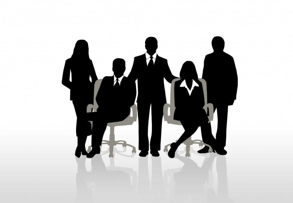 board_member_page