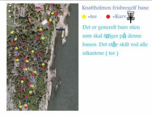 knattholmen-banekart