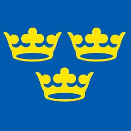 Tre_kronor_3